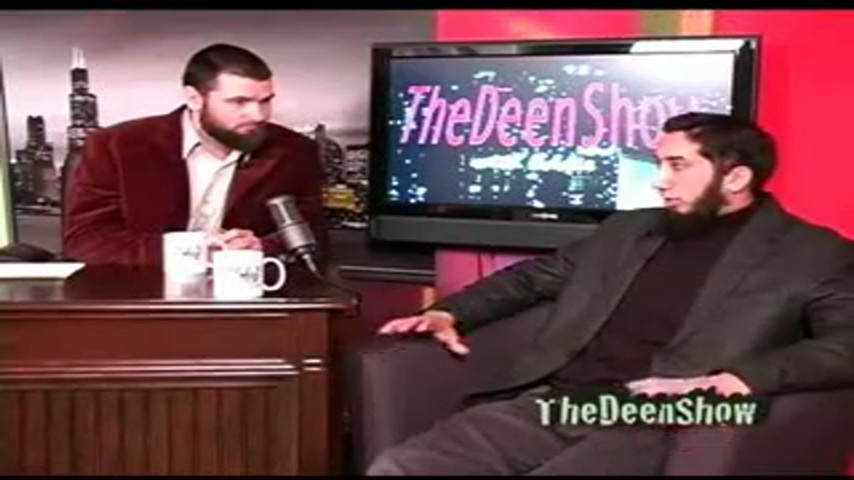 Yusuf estes debate with atheist dating